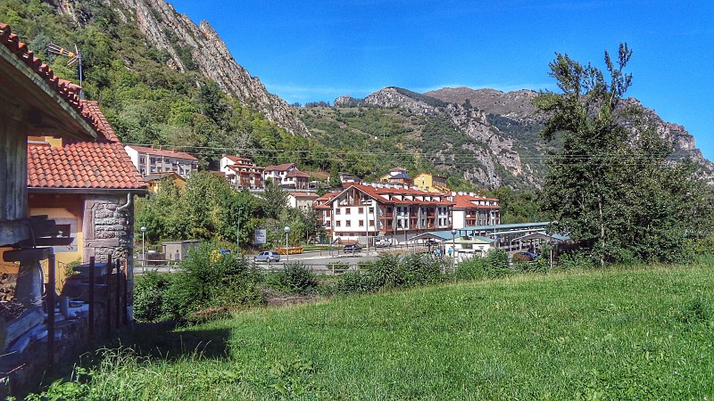 GATHOASTURIAS1