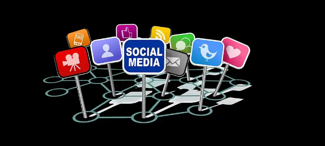 OPINION LEADERS AND THE SOCIAL MEDIA REVOLUTION: THE NIGERIAN CONTEXT