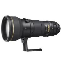 Super Telephoto camera lenses