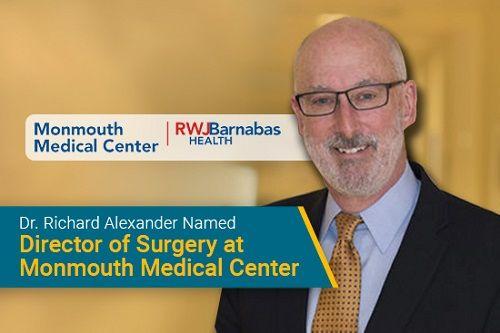 Sarcomatoid Mesothelioma Doctor