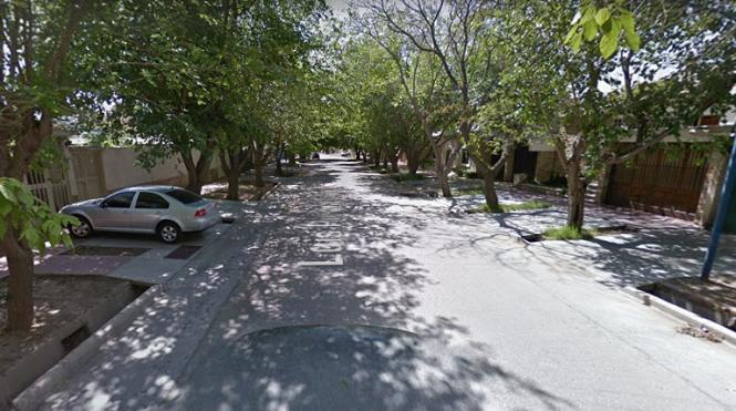 Mendoza: le robaron 45.000 dólares a un jubilado