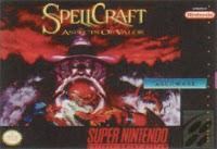 Spell Craft PT/BR