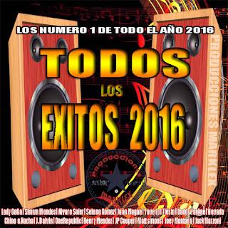 TODOS LOS EXITOS DEL 2016 - LMS TODOS%2BLOS%2BEXITOS%2BDEL%2B2016%2B-%2BLMS