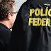 PF cumpre mandatos de prisão sobre irregularidades em serviços na saúde