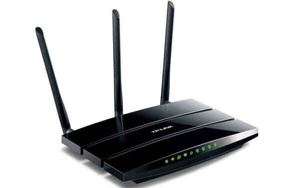 Pengertian Router dan Fungsinya, Jenis Router, Cara Kerja Router