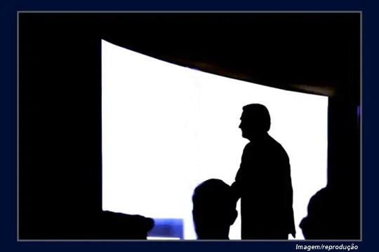 www.seuguara.com.br/obscurantismo/Brasil/governo Bolsonaro/