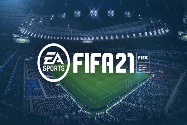 بالفيديو: EA تعلن عن لعبتها الشهيرة FIFA 21 وموعد اطلاقها