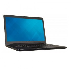 DELL Inspiron 15 (3552) Windows 7 64bit drivers