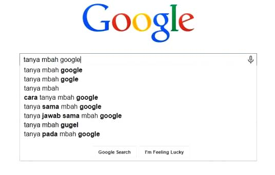 belajar-Islam-melalui-Google_193545.jpg