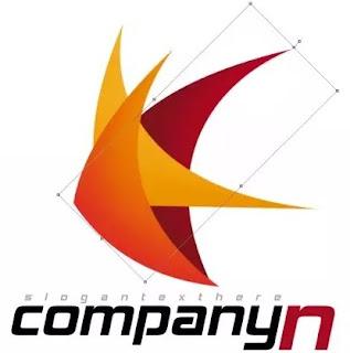 Baixar TeamViewer Corporate 12.0.71503 x86