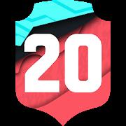 PACYBITS FUT 20 (MOD, Unlimited Money)