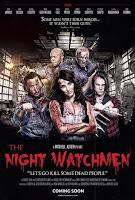 http://www.vampirebeauties.com/2018/03/vampiress-review-night-watchmen.html