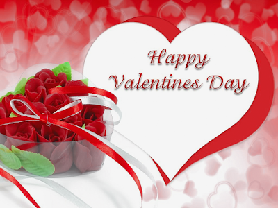 valentines day pictures images