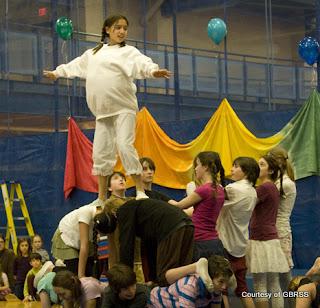 Egy apuka vallomása a Waldorf-oktatásról: ahol a gyermek számít