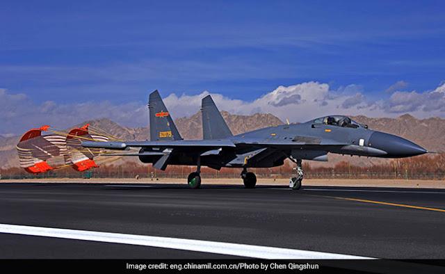 j-11-aircraft-china