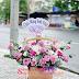 Hoa sinh nhật MS0009