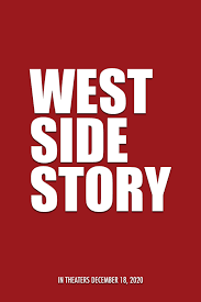 .West Side Story 2020