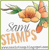 http://www.samistamp.blogspot.ca