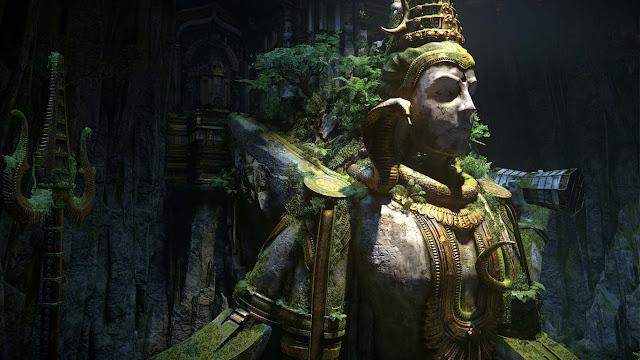 lord-shiva-hd-wallpaper, lord shiva wallpaper, lord shiva hd wallpaper, lord shiva wallpaper hd, lord shiva wallpaper hd for laptop, lord shiva wallpaper hd for mobile, lord shiva wallpapers for mobile,   lord shiva images, lord shiva images 3d, lord shiva images 3d hd free download, lord shiva images rare  lord shiva photos, lord shiva photos hd, lord shiva hd photos, lord shiva photos hd download, lord shiva photos for whatsapp dp,  lord shiva digital images, lord shiva digital art, lord shiva digital painting, lord shiva digital wallpaper,   lord shiva 3d wallpaper, lord shiva 3d images, lord shiva 3d photos, lord shiva 3d picture, lord shiva 3d painting, lord shiva images 3d download  shiv ji, shiv ji wallpaper hd, shiv ji images, shiv ji images hd, shiv ji photo, shiv ji pics, shiv ji photo wallpaper, shiv ji images wallpaper, shiv ji photo wallpaper