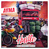 [Music Download]: Ayma - Hustle (Prod. By Swit)