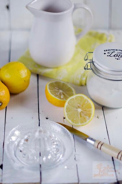 posset-limón4