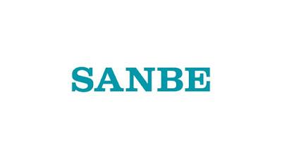 Lowongan Kerja PT Sanbe Farma Tahun 2021