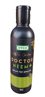 neem oil in ahmedabad