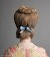 #ADBeauty - 8 Authentic 18th Century Hairstyles!