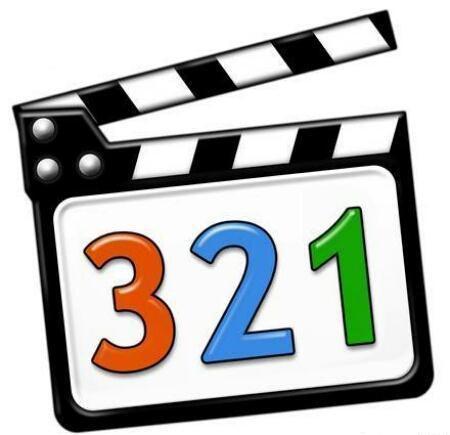 تحميل مشغل فيديو مجاني