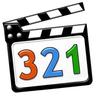 تحميل برنامج 123 من الموقع الرسمي