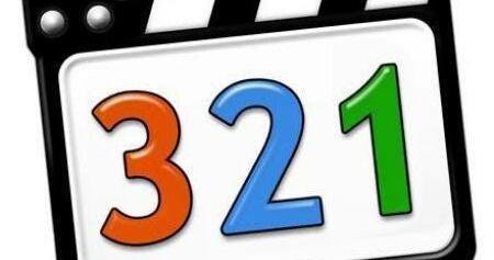 تنزيل برنامج ميديا بلاير 123 مجانا