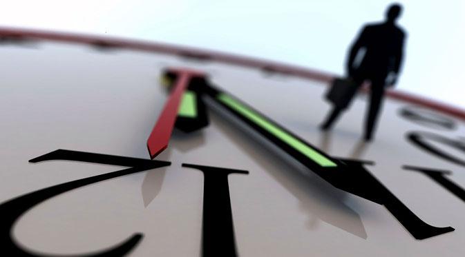 amal, aktifitas kerja dalam sarat ketentuan syirkah mudharabah