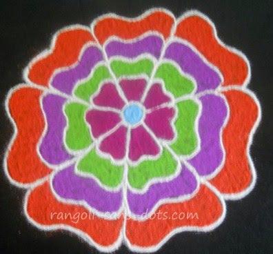 simple-floral-design-1412.jpg