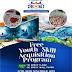 DROMI - Skill Acquisition Program