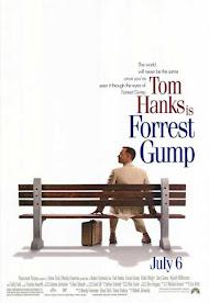 Forrest Gump (1994).jpg