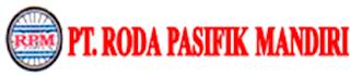 Lowongan PT Roda Pasifik Mandiri - Semarang - Admin Penjualan