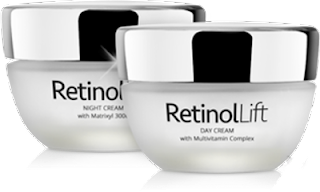 Retinol Lift, buy retinol lift, retinol lift canada, retinol lift price, retinol lift Switzerland,