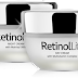 Retinol lift - Price and side effects or Ingredients