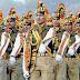 139 পশ্চিমবঙ্গ পুলিশ বাহিনীতে নিয়োগ [ Constable & SI ] Recruitment 2020