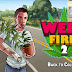 Weed Firm 2: Back to College v2.8.40 Apk Mod [Unlimited Money]