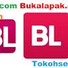 Toko Online Mana yang paling murah buat Belanja Bukalapak-Tokopedia-lazada