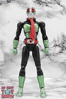 S.H. Figuarts Kamen Rider 2 (THE FIRST Ver.) 03