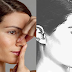 3 Natural Exercises to Achieve a Smaller and Pointed Nose You Dream Of Without Surgery Needed