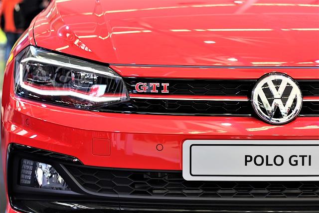 De ce este VW Polo mașina perfectă pentru cei sub 40 de ani