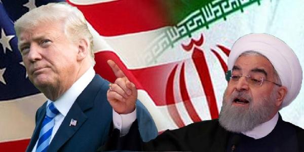 Image result for अमेरिका-ईरान
