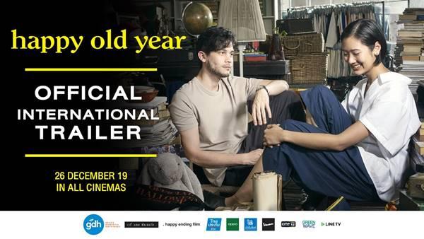 film thailand terbaik di dunia