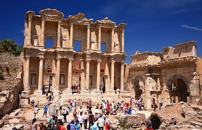Museum Celsus