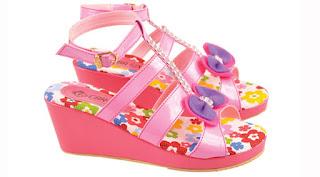 Jual-Sandal-Anak-Online