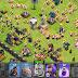 Clash of Clans: o jogo de celular que arrecadou mais de 700 milhões
