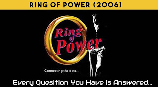 Ring of Power (2006)